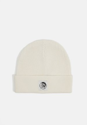 K-CODER-F CAP UNISEX - Lue - off white