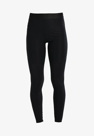 STAY-UP  - Tights - black