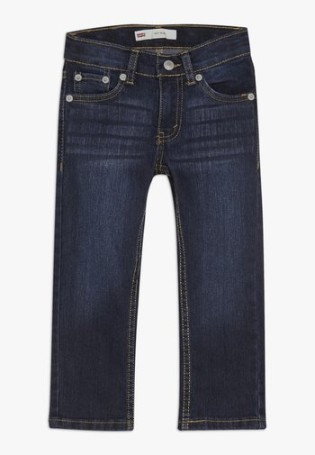 511 SLIM FIT - Jeans Slim Fit - blue denim