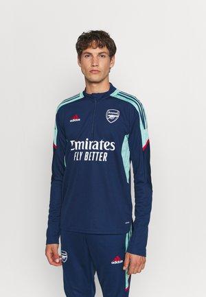 ARSENAL FC AEROREADY - Club wear - blue