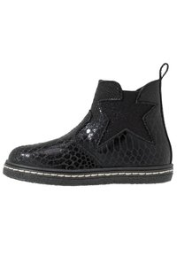 Friboo - Classic ankle boots - black - 0