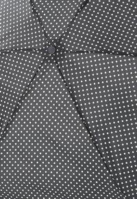 Tamaris - Umbrella - black - 3