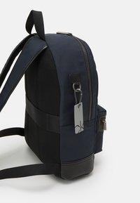 Calvin Klein - CAMPUS UNISEX - Batoh - blue - 3