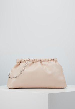 CHARA - Skulderveske - light pink