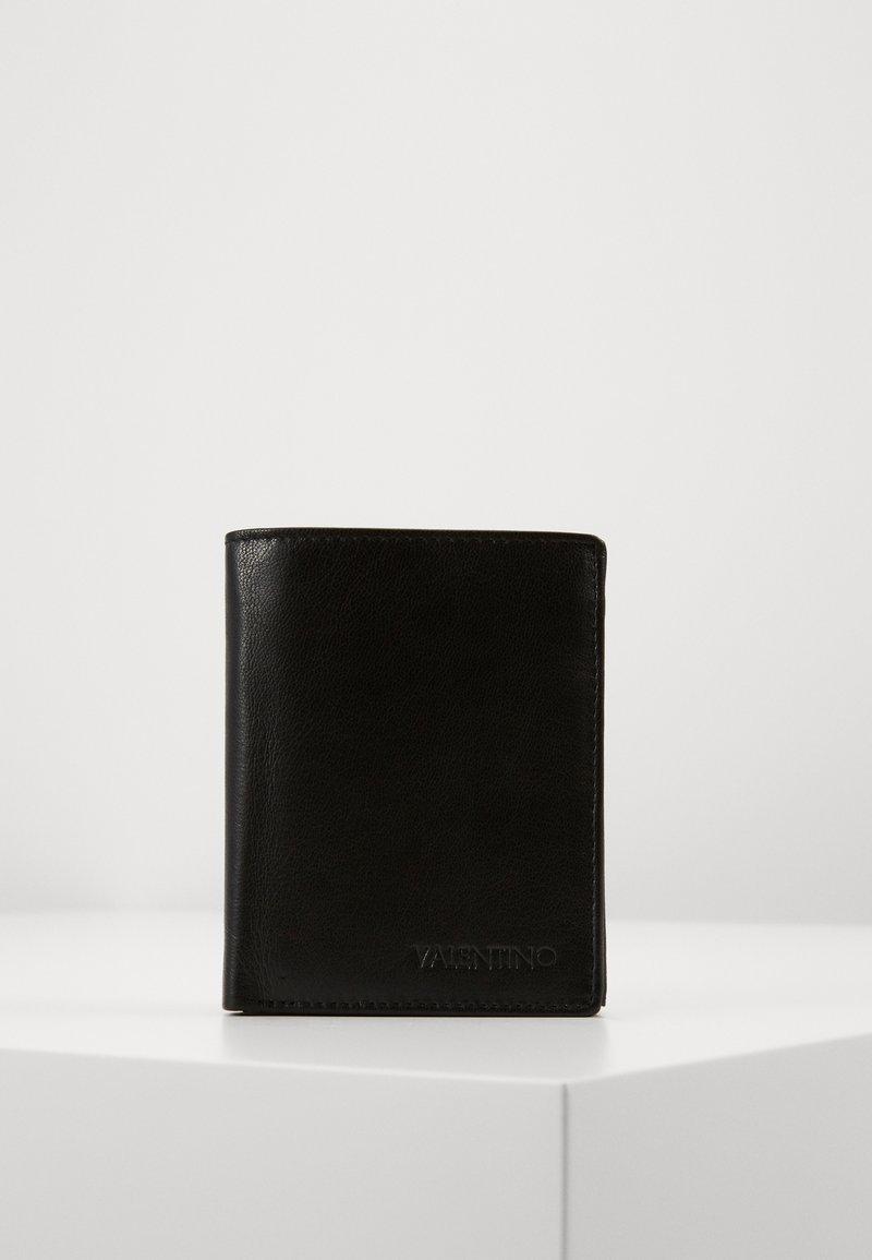 Valentino by Mario Valentino - ADRIAN - Wallet - nero