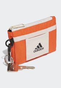 adidas Performance - Wallet - orange - 4