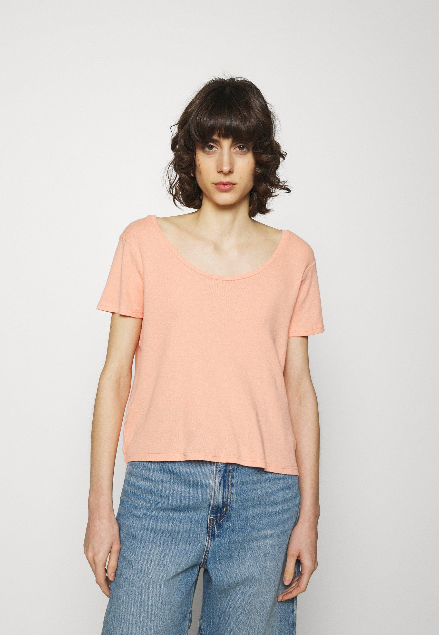 Women GABYSHOO - Print T-shirt