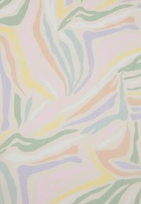 DAY ET - BANDANA ZEBRA - Foulard - multi colour - 2
