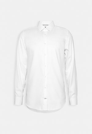 PIERRE - Formal shirt - white