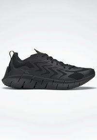 Reebok Classic - Sneakers - black - 9