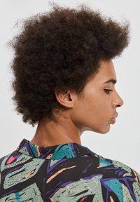 PULL&BEAR - Shirt - multi-coloured - 3