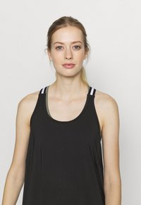 Even&Odd active - Top - black - 3