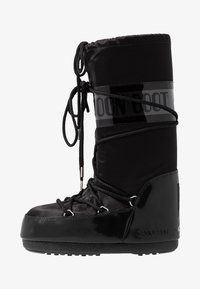 Moon Boot - GLANCE - Winter boots - black - 1