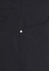 Rukka - ROSI - Sports shorts - black - 6