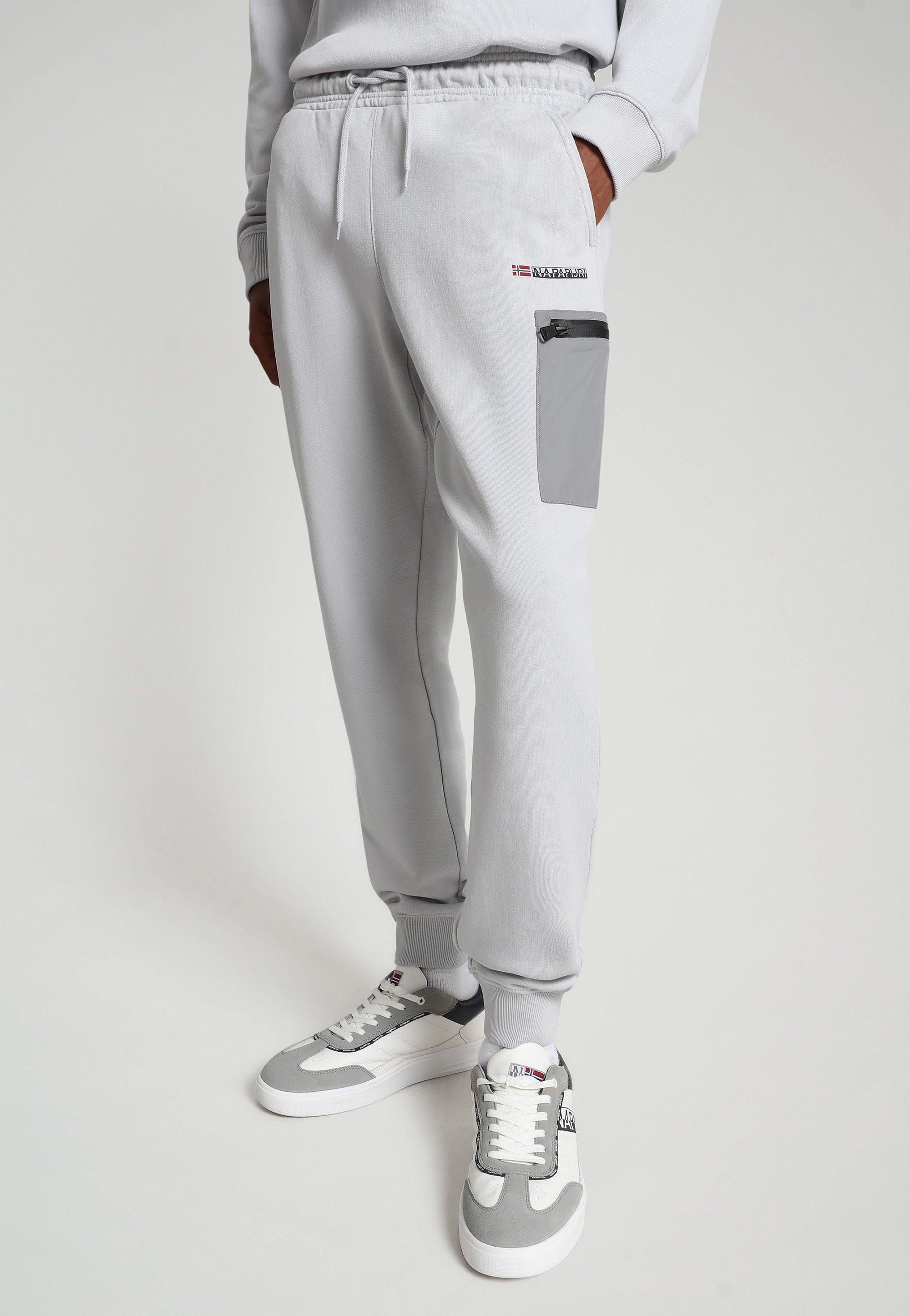 Homme MEDO - Pantalon de survêtement