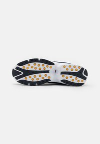 Tommy Jeans - HERITAGE MIX REFLECTIVE - Sneakers laag - twilight navy - 4