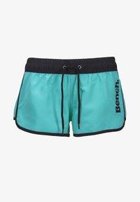 Bench - Swimming shorts - türkis - 0