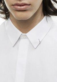 The Kooples - Formal shirt - white - 4
