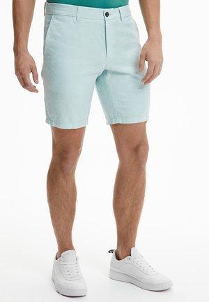 Shorts - oxygen