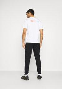 Smilodox - VITAL - Pantalon de survêtement - schwarz - 2