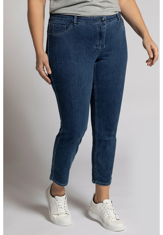 Damen GROSSE GRÖSSEN WENDE SAMMY - Jeans Skinny Fit