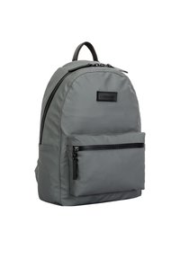 CONSIGNED - FINLAY XS  - Sac à dos - grey - 1