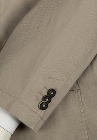 camel active - SAKKO - Blazer jacket - beige - 2