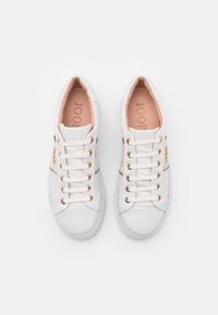 JOOP! - CORTINA LISTA CORALIE - Sneaker low - offwhite - 4