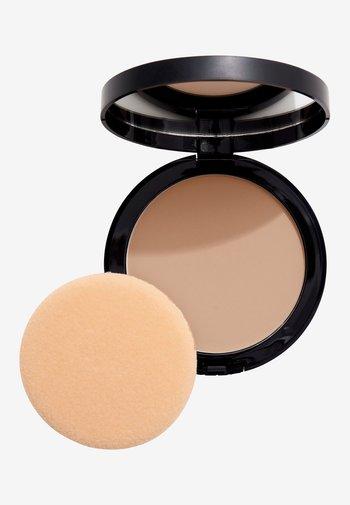 BB POWDER - BB cream - 06 warm beige