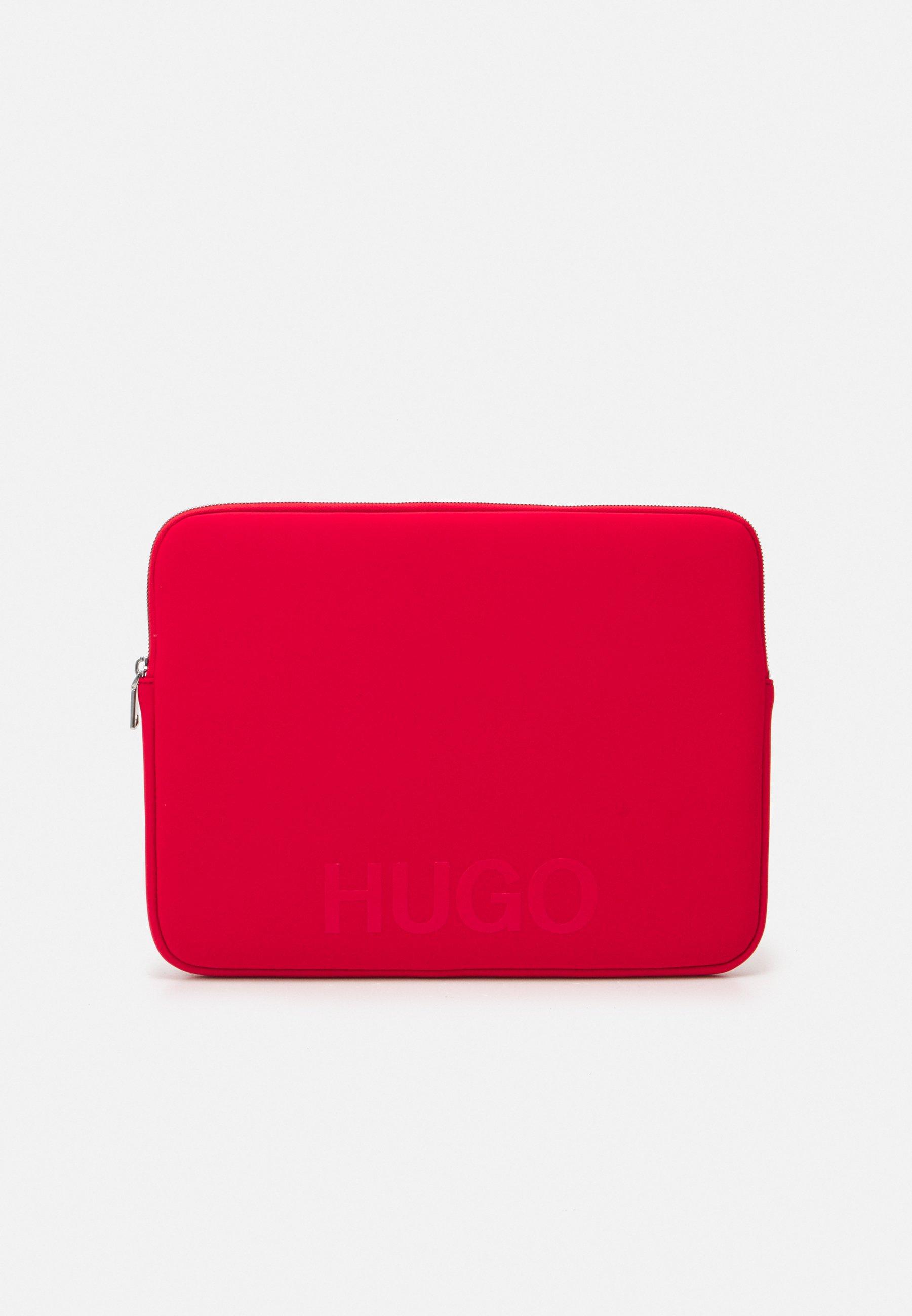 Women RECORD LAPTOP CASE - Laptop bag