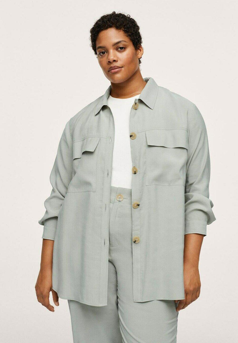 Donna FLEW12 - Camicia