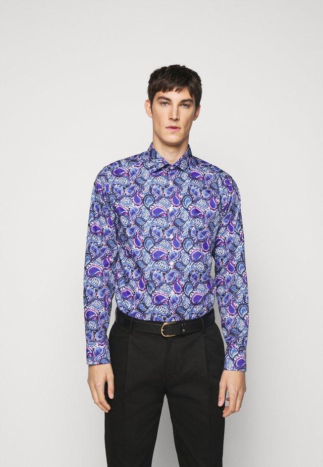 SIGNATURE  - Camisa - blue