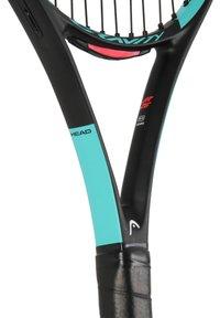 Head - Tennis racket - turquoise - 2