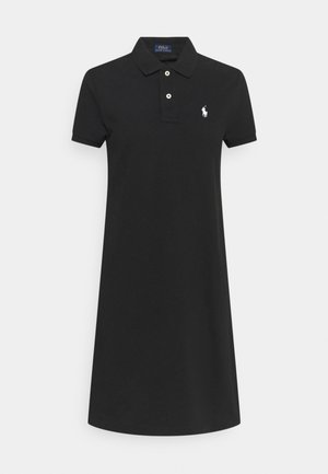 BASIC - Day dress - black