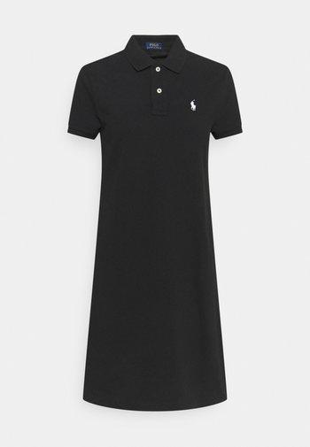 BASIC - Day dress - black