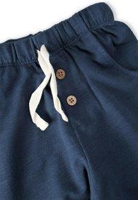Cigit - Pantalon de survêtement - dark blue - 2