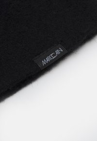 Marc Cain - Beanie - black - 2