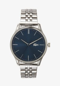Lacoste - VIENNA - Watch - silver-coloured - 0