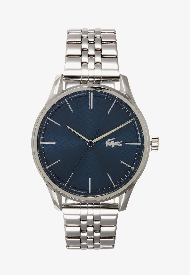 Lacoste - VIENNA - Watch - silver-coloured