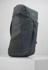 Millet - IRUKA 25 - Rucksack - urban chic - 4