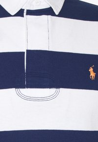 Polo Ralph Lauren - RUSTIC - Polo shirt - freshwater - 6