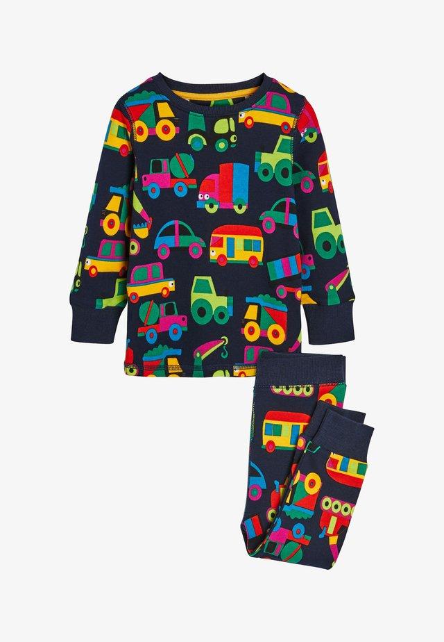 VEHICLE  - Pyjama set - blue