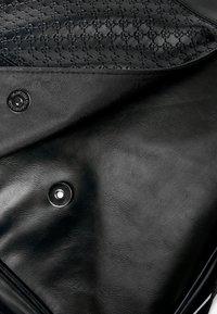 Next - Across body bag - black - 3