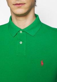 Polo Ralph Lauren - Polo - golf green - 4
