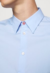 PS Paul Smith - MENS TAILORED FIT - Formal shirt - blue - 5