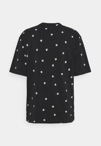 Jordan - TEE - Camiseta estampada - black - 1