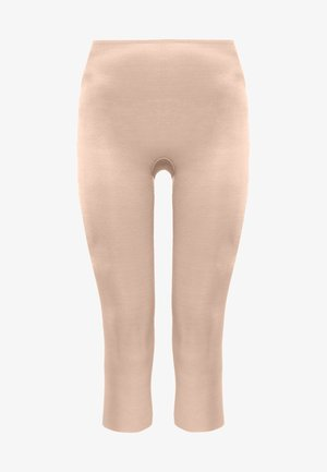 BRITCHES  - Shapewear - naked 2.0