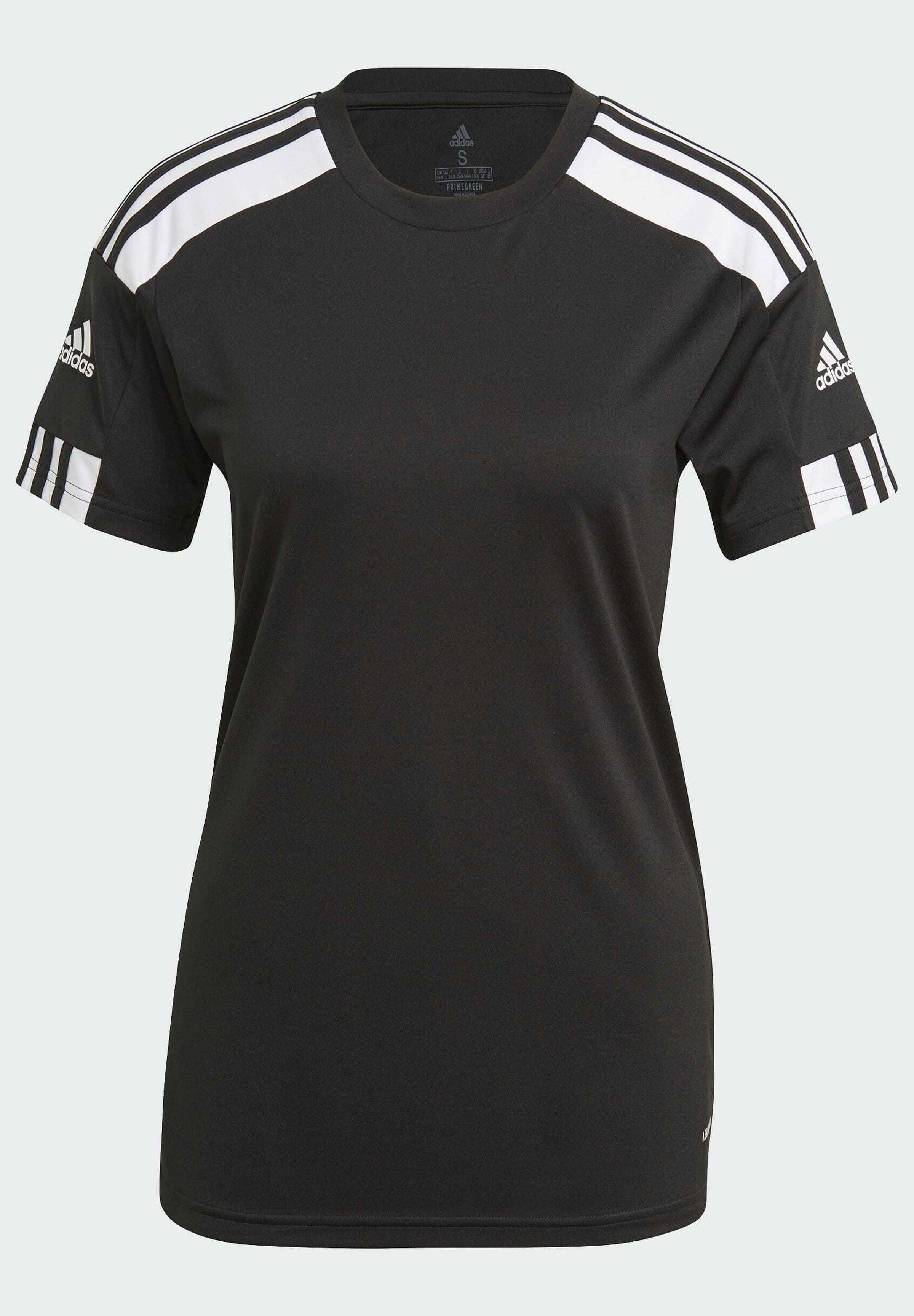 Women SQUADRA 21 - Print T-shirt