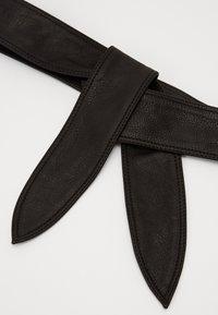 Legend - Waist belt - black - 2