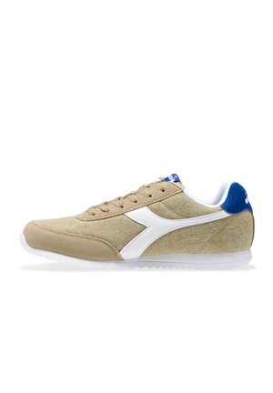 JOG LIGHT  - Trainers - 25065 - beige safari